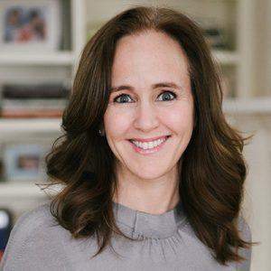 Dana Suskind