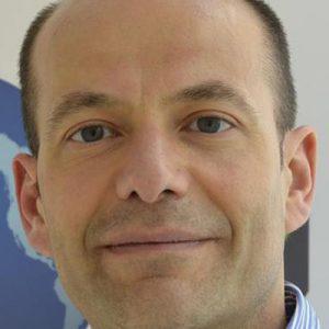 Filippo Cavassini