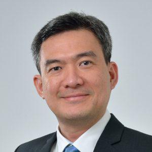 Hong Yuen Poon