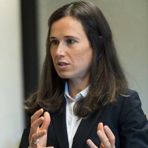 Élise Payzan-LeNestour